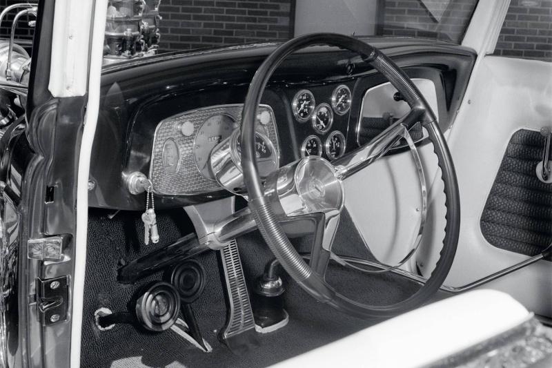 69'er - 1934 Ford - Alexander Bros - Don Vargo Don-va12