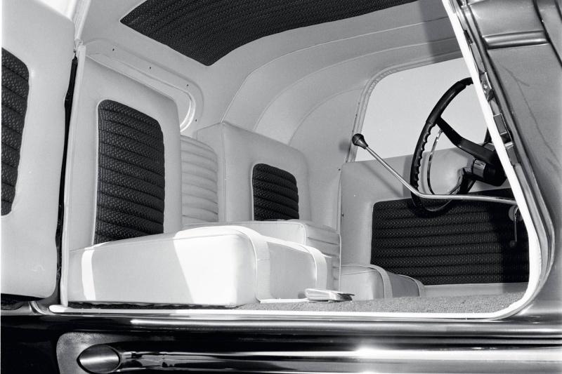 69'er - 1934 Ford - Alexander Bros - Don Vargo Don-va13