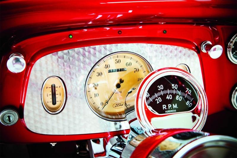 69'er - 1934 Ford - Alexander Bros - Don Vargo Don-va19