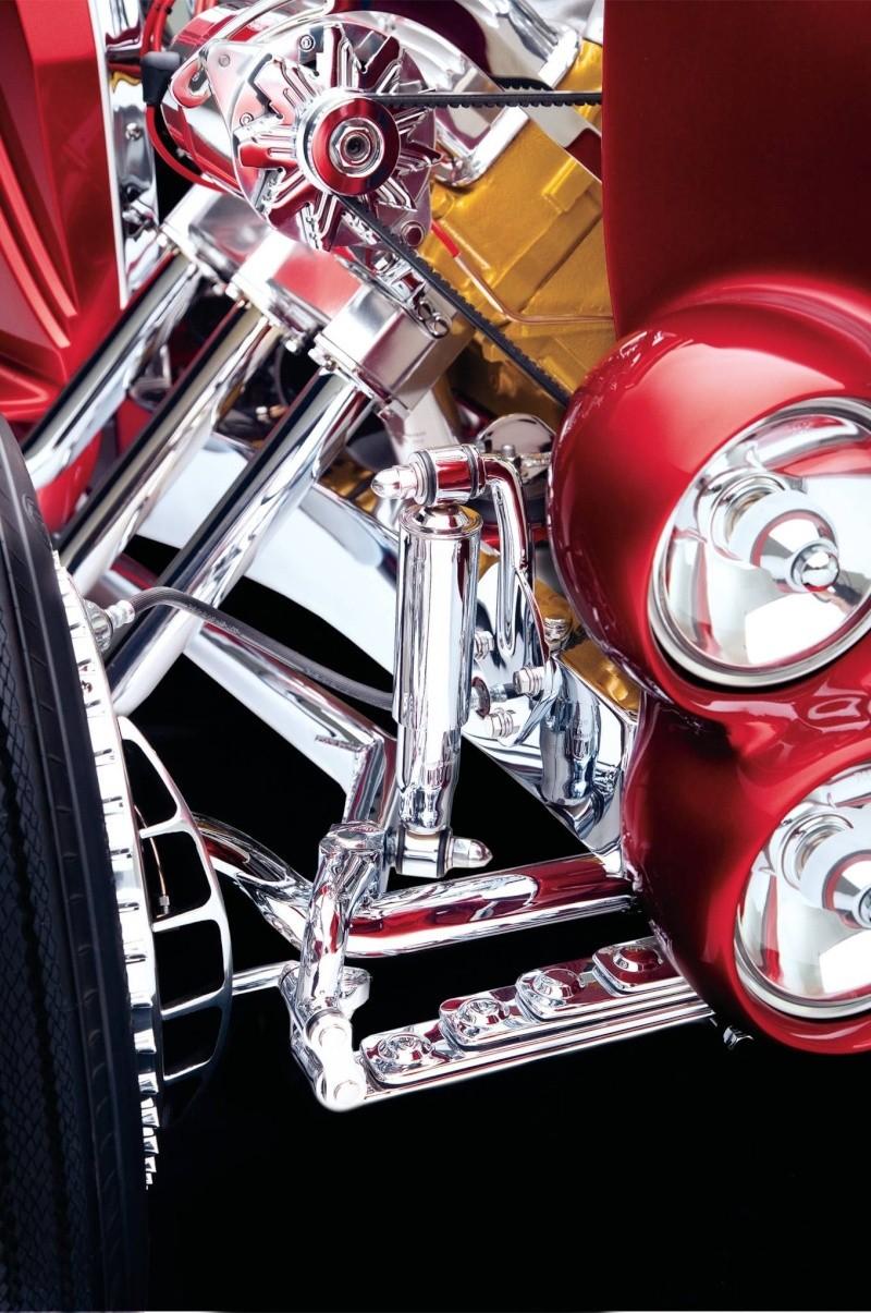 69'er - 1934 Ford - Alexander Bros - Don Vargo Don-va21