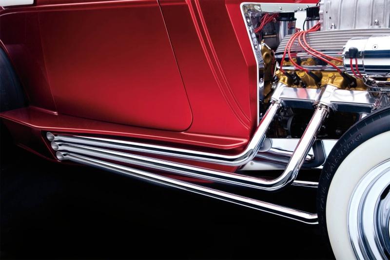 69'er - 1934 Ford - Alexander Bros - Don Vargo Don-va22