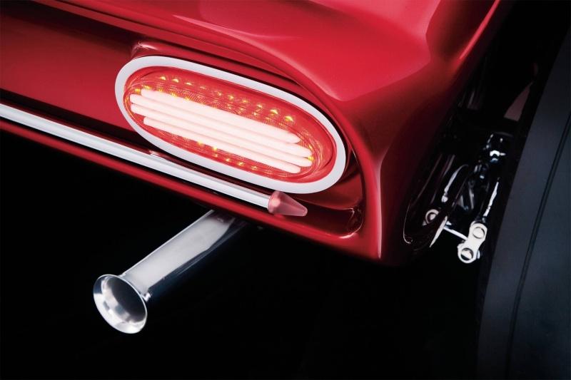 69'er - 1934 Ford - Alexander Bros - Don Vargo Don-va27