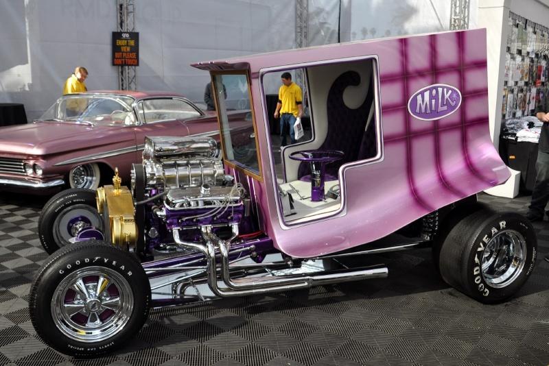 Milk Truck - Dan Woods Dsc_0210