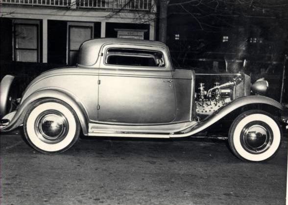 1932 Ford - Andy Kassa  Kassa-12