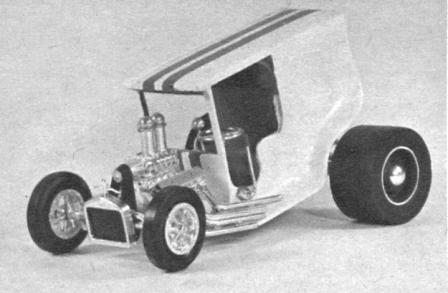 Milk Truck - Dan Woods Paul-j10