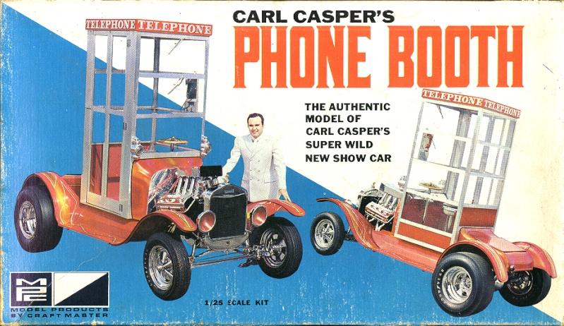Phone Booth - Carl Casper Phoneb10