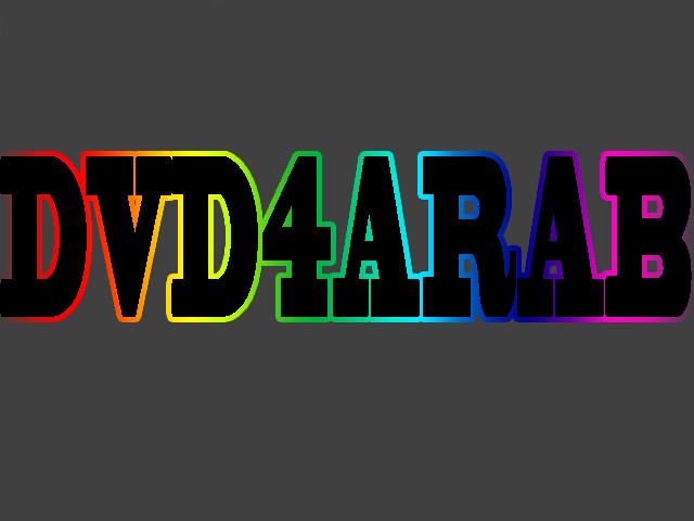 DVD4ARAB