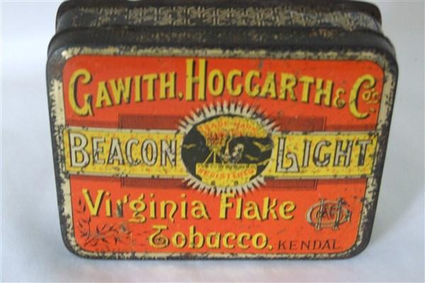 Gawith Hogarth Beacon Light Dscf1810
