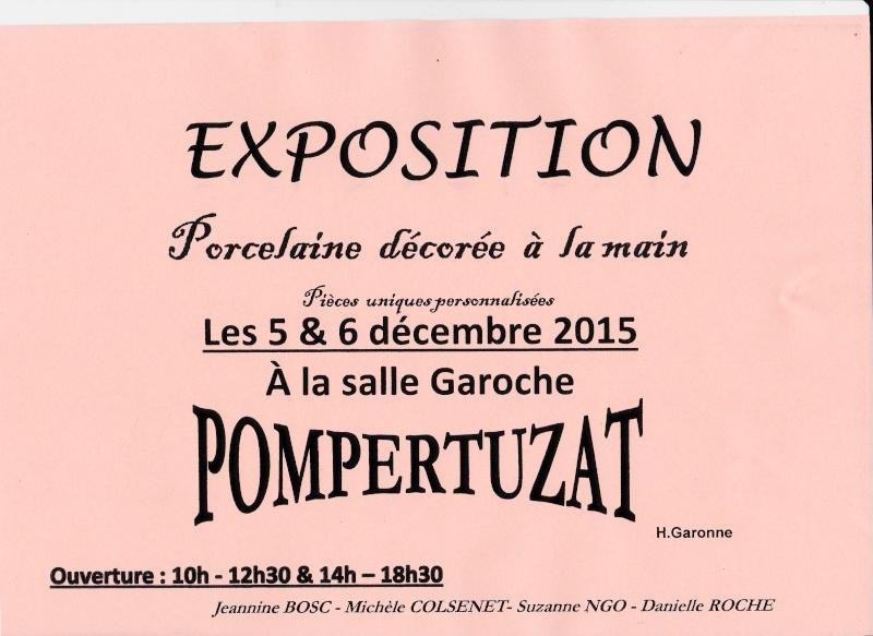 Dans 10 jours notre expo Expo_210