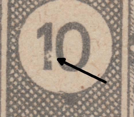 Ostsachsen (OPD Dresden) -Sowjetische Besatzungszone- - Seite 10 52-bxa10
