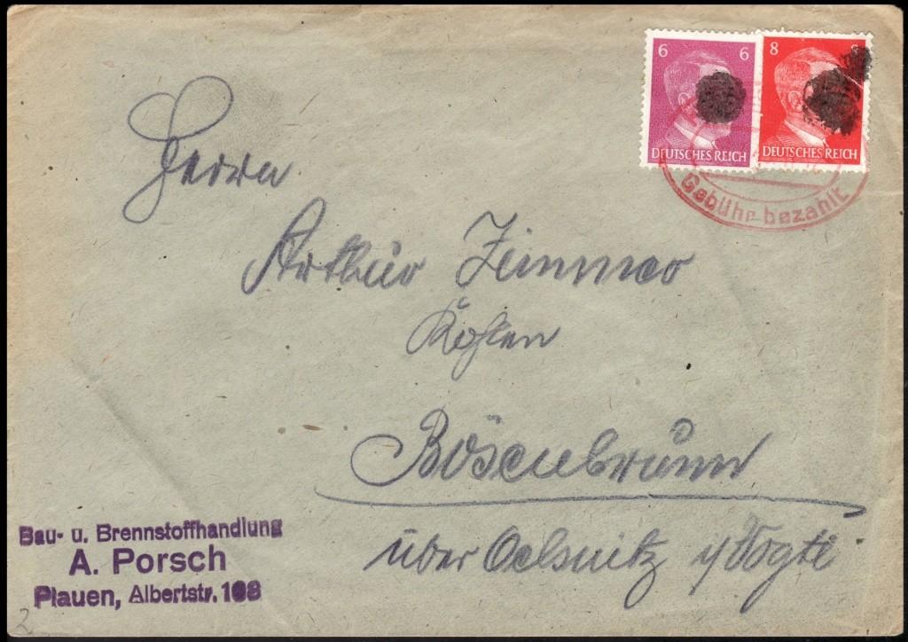 Sächsische Schwärzungen -Sowjetische Besatzungszone- - Seite 2 Ap785-10