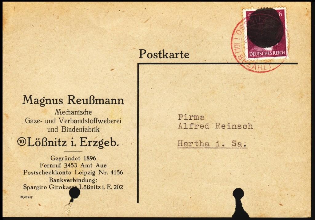 Sächsische Schwärzungen -Sowjetische Besatzungszone- - Seite 2 Ap785a10