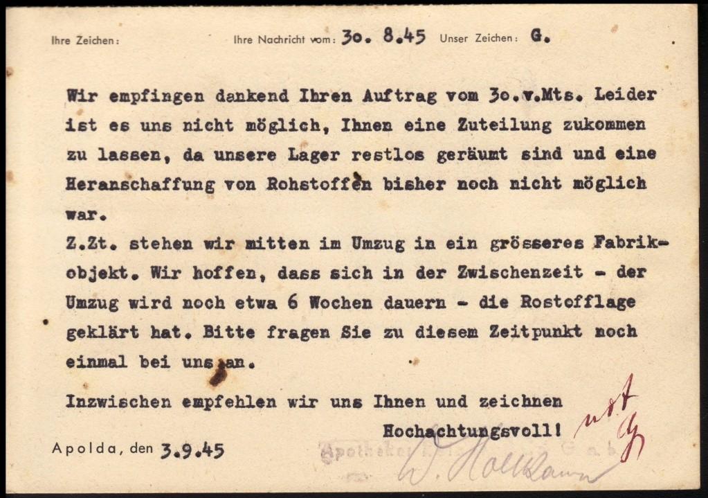 Thüringen (OPD Erfurt) -Sowjetische Besatzungszone- - Seite 2 Apolda11