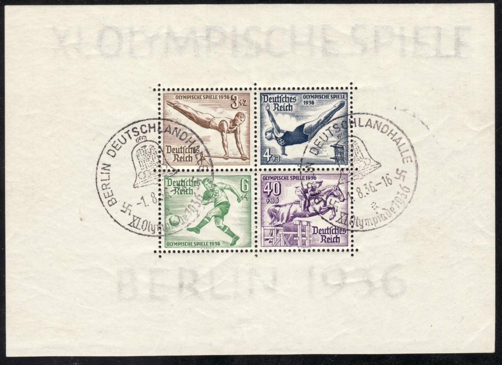 Deutsches Reich April 1933 bis 1945 - Seite 12 Bl510