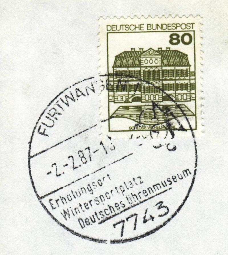 Ortswerbestempel - Deutschland nach 1945 (Handstempel) - Seite 2 Ows1510