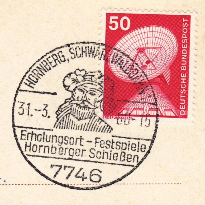 Ortswerbestempel - Deutschland nach 1945 (Handstempel) - Seite 2 Ows1810