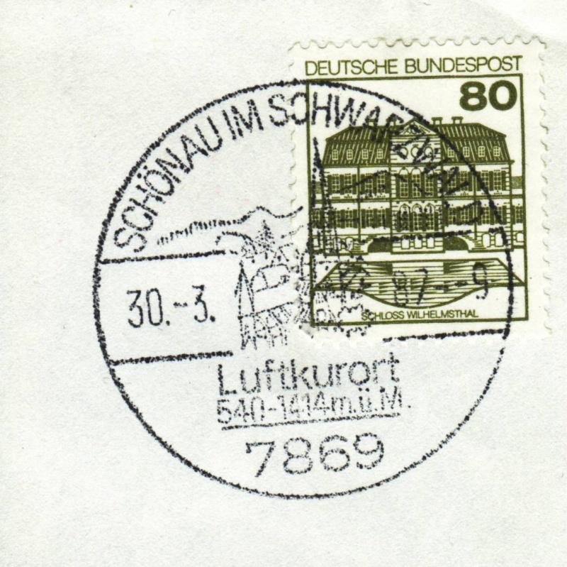 1945 - Ortswerbestempel - Deutschland nach 1945 (Handstempel) - Seite 2 Ows1910