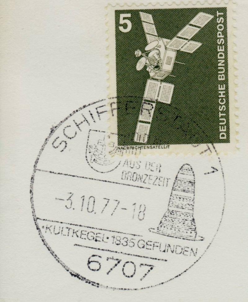 1945 - Ortswerbestempel - Deutschland nach 1945 (Handstempel) - Seite 2 Ows2010