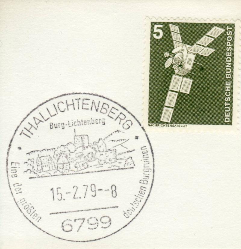 Ortswerbestempel - Deutschland nach 1945 (Handstempel) - Seite 2 Ows2110