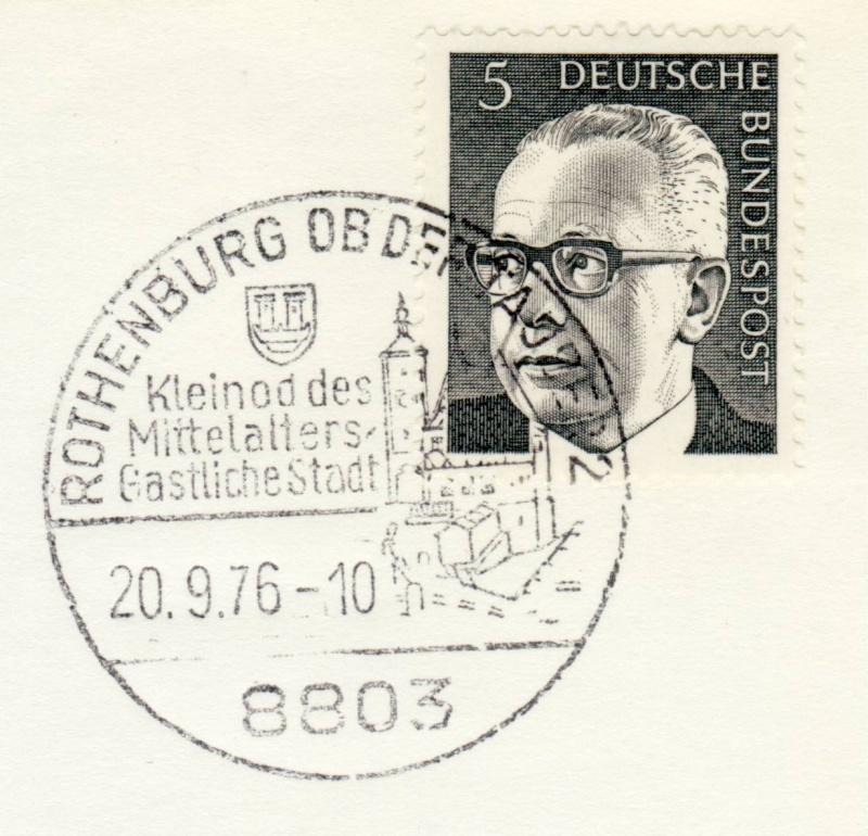 Ortswerbestempel - Deutschland nach 1945 (Handstempel) - Seite 2 Ows2210
