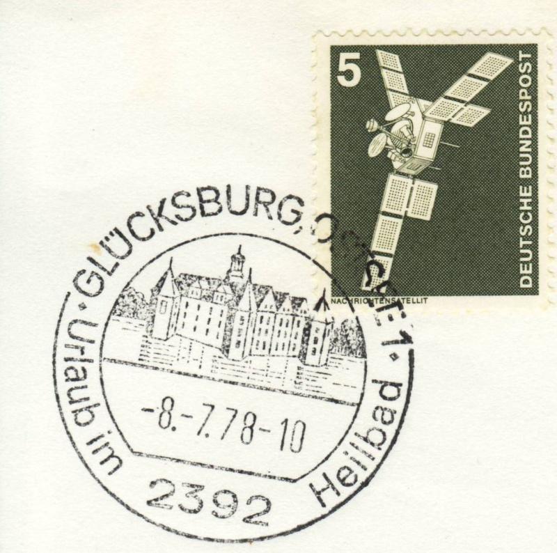 Ortswerbestempel - Deutschland nach 1945 (Handstempel) - Seite 2 Ows2310