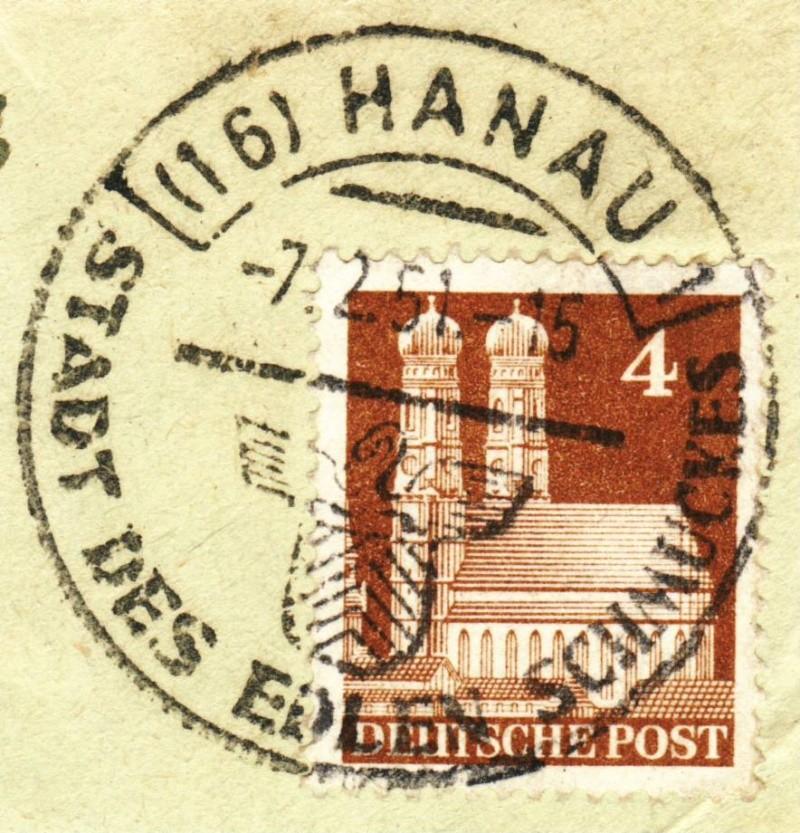 Ortswerbestempel - Deutschland nach 1945 (Handstempel) - Seite 2 Ows2410