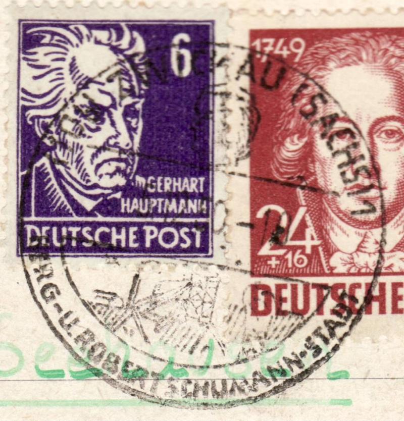 1945 - Ortswerbestempel - Deutschland nach 1945 (Handstempel) - Seite 2 Ows26010