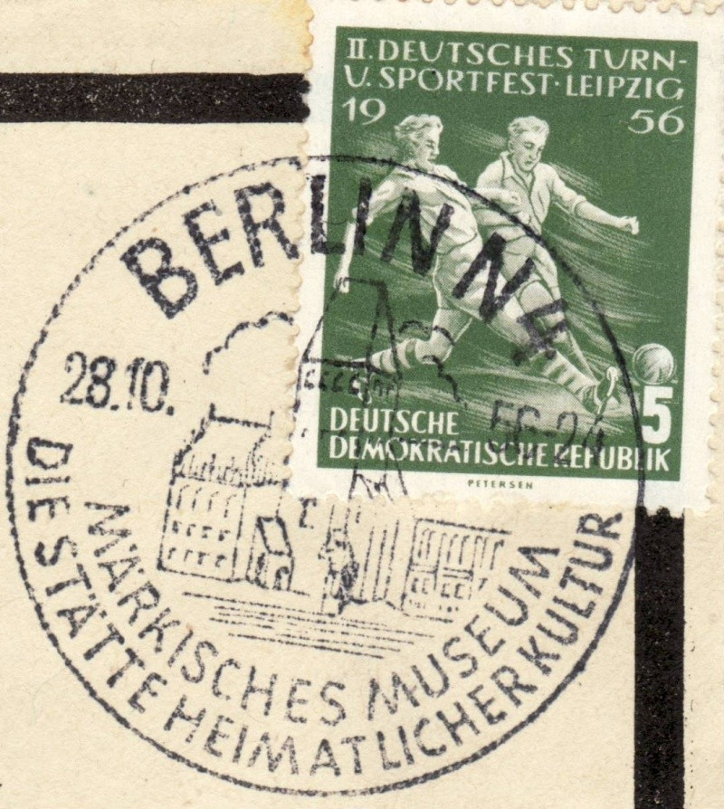 Ortswerbestempel - Deutschland nach 1945 (Handstempel) - Seite 2 Ows2710