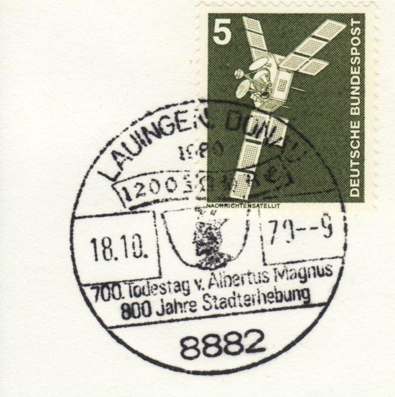 Ortswerbestempel - Deutschland nach 1945 (Handstempel) - Seite 2 Ows2910