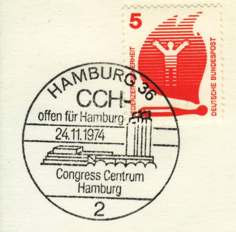 1945 - Ortswerbestempel - Deutschland nach 1945 (Handstempel) - Seite 2 Ows3010