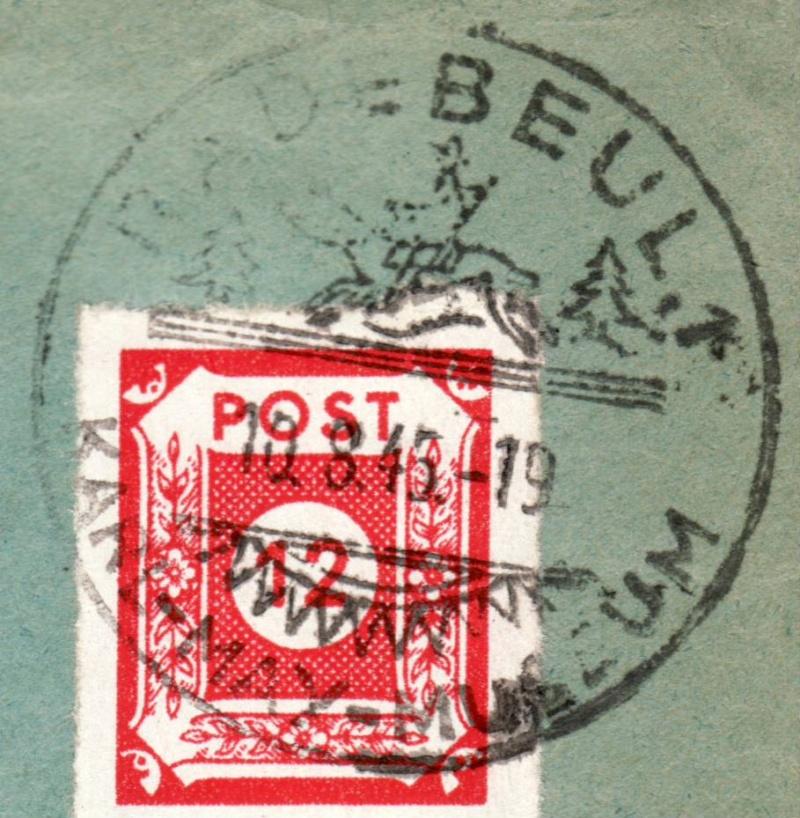 Ostsachsen (OPD Dresden) -Sowjetische Besatzungszone- - Seite 10 Rade110