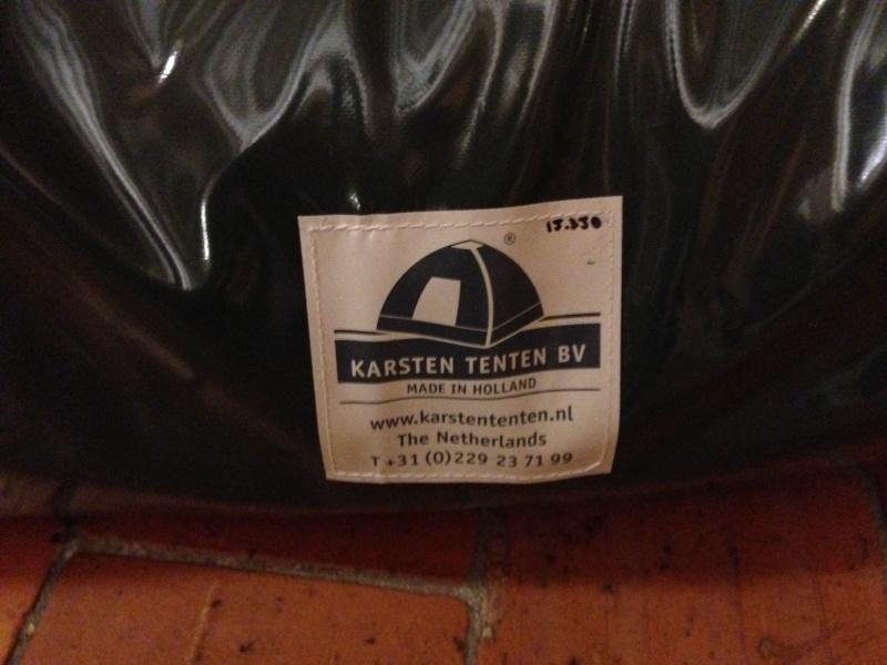 Bon de commande Karsten Img_0112