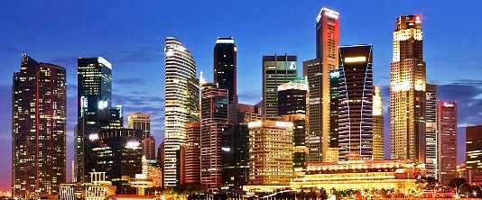 Виртуальный Город