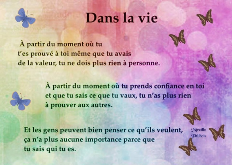 Citations que nous aimons - Page 5 10255810