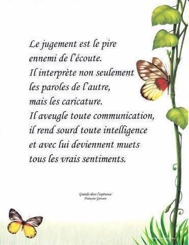 Citations que nous aimons - Page 6 Le_jug10