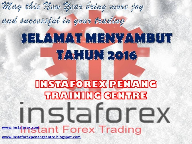 INSTAFOREX BEST BROKER IN ASIA - Page 6 Happy_10