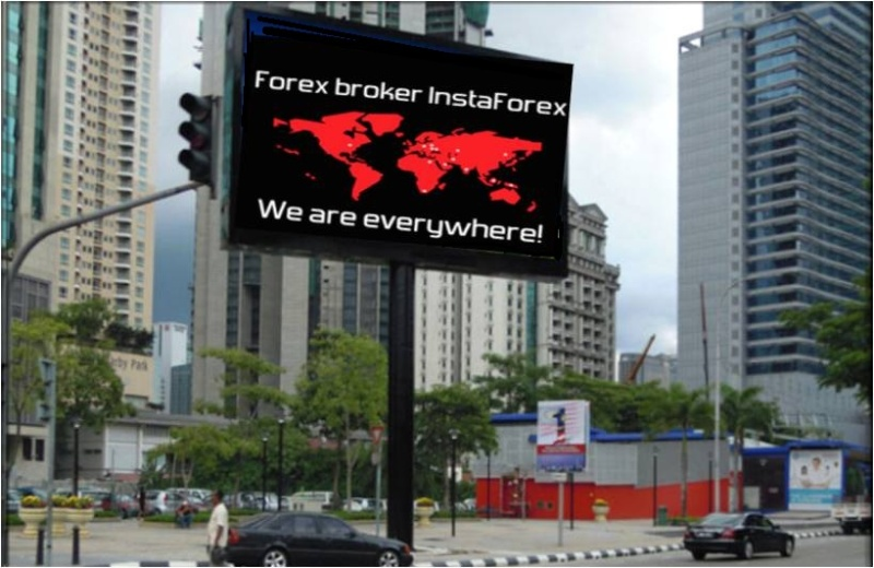 INSTAFOREX BEST BROKER IN ASIA - Page 6 We_eve10