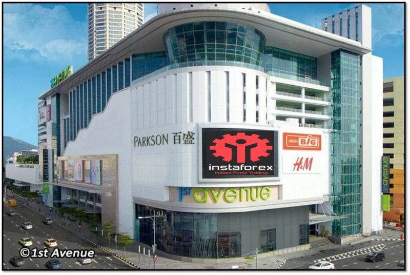 INSTAFOREX BEST BROKER IN ASIA - Page 6 We_eve12