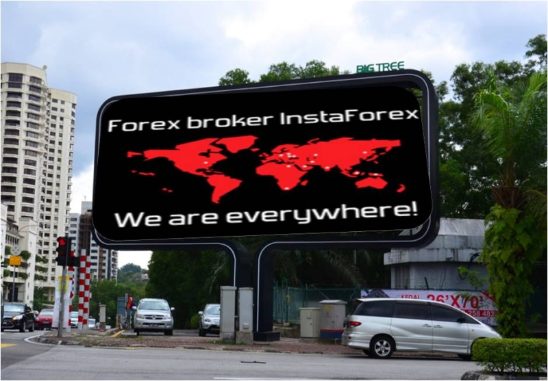 INSTAFOREX BEST BROKER IN ASIA - Page 6 We_eve13