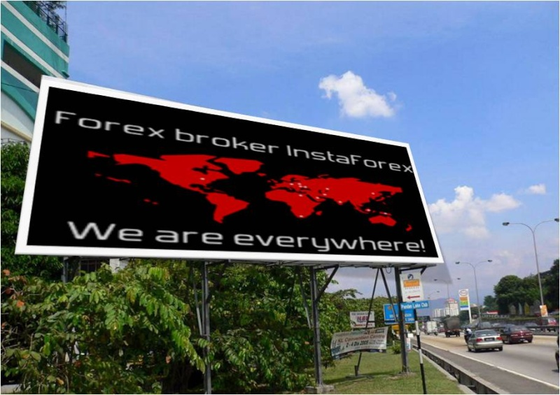 INSTAFOREX BEST BROKER IN ASIA - Page 6 We_eve14