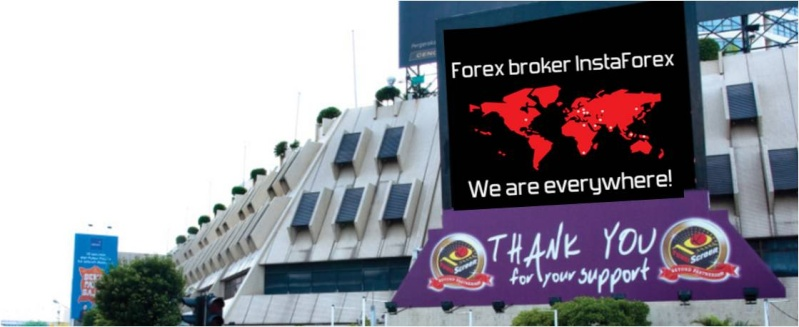 INSTAFOREX BEST BROKER IN ASIA - Page 6 We_eve16