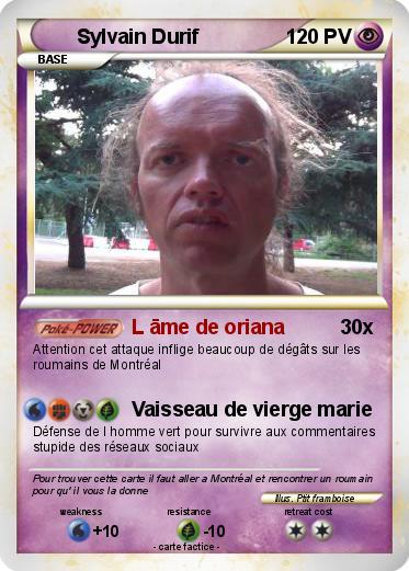 Ma carte pokémon 3aioeu10