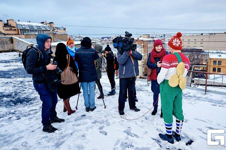 Ледовые шоу Ильи Авербуха *Мама*, *Малыш и Карлсон*, *Рождественские встречи*, а также различные новогодние шоу на льду - Страница 3 1439d510