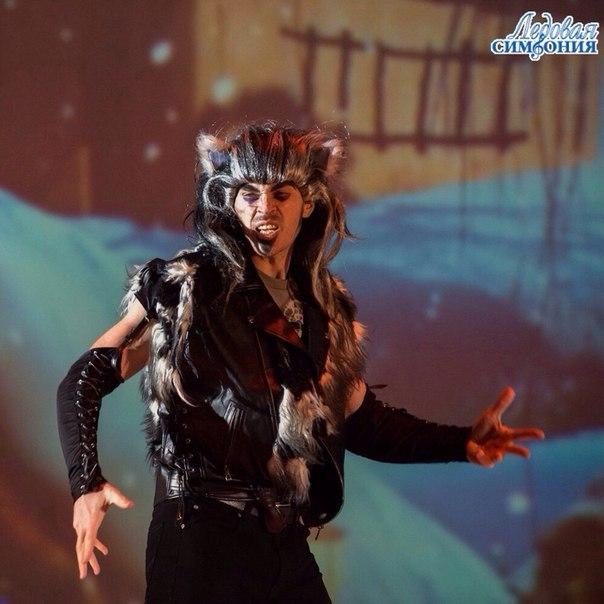 Ледовые шоу Ильи Авербуха *Мама*, *Малыш и Карлсон*, *Рождественские встречи*, а также различные новогодние шоу на льду 8kv1hy10