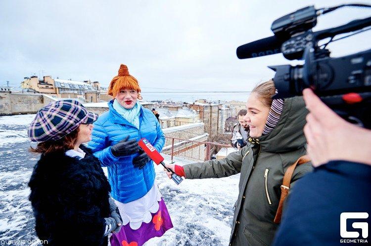 Ледовые шоу Ильи Авербуха *Мама*, *Малыш и Карлсон*, *Рождественские встречи*, а также различные новогодние шоу на льду - Страница 3 9fa6eb10