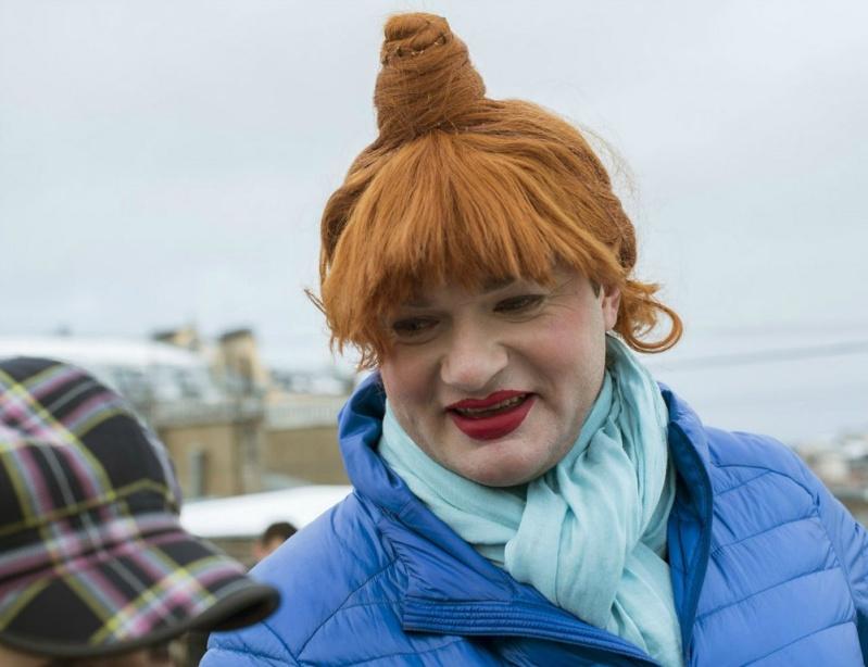 Ледовые шоу Ильи Авербуха *Мама*, *Малыш и Карлсон*, *Рождественские встречи*, а также различные новогодние шоу на льду - Страница 3 C58d3d10