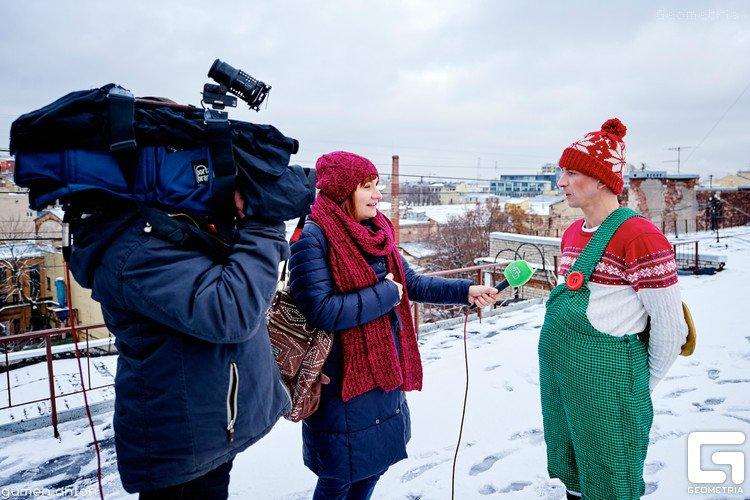 Ледовые шоу Ильи Авербуха *Мама*, *Малыш и Карлсон*, *Рождественские встречи*, а также различные новогодние шоу на льду - Страница 3 Cb8dc510