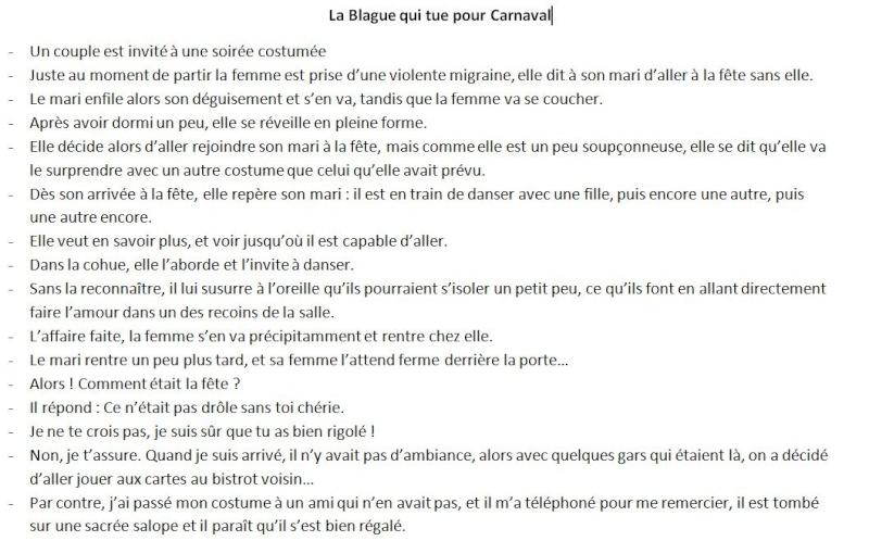 Les Petites Blagounettes bien Gentilles - Page 2 00000026