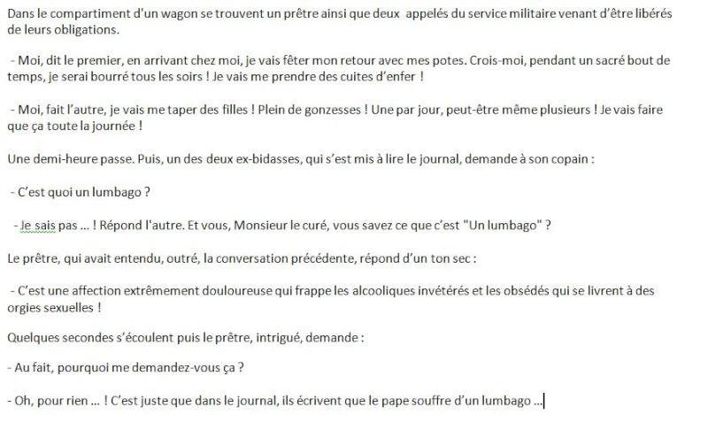 Les Petites Blagounettes bien Gentilles - Page 3 00000039