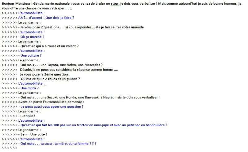Les Petites Blagounettes bien Gentilles - Page 3 00000043